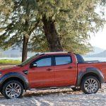 Top 10 F150 Running Board Reviews