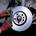 Top 10 brake rotors & pads for f250 super duty Reviews