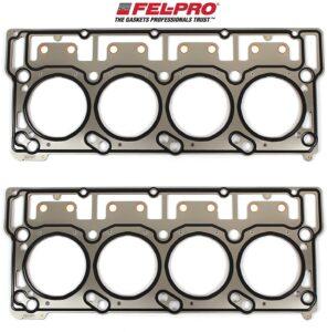 Fel-Pro Cylinder Head Gaskets